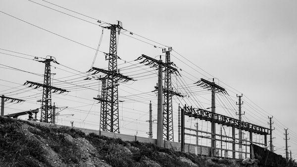 Rund 500 Haushalte ohne Strom Stromausfall in der Inneren Stadt