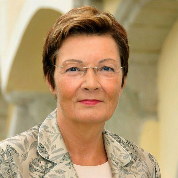 ÖVP-Wahlniederlage: Freistädter Ex-Gemeinderätin sieht Schuldige in eigenen Reihen