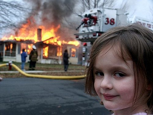 [Image: Creepy-Girl-Front-Burning-House.jpg]