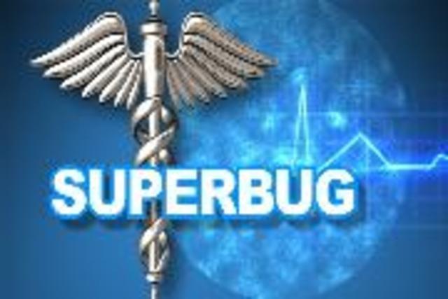 [Image: medical_health_superbug_rx_1464448375948...40_480.jpg]