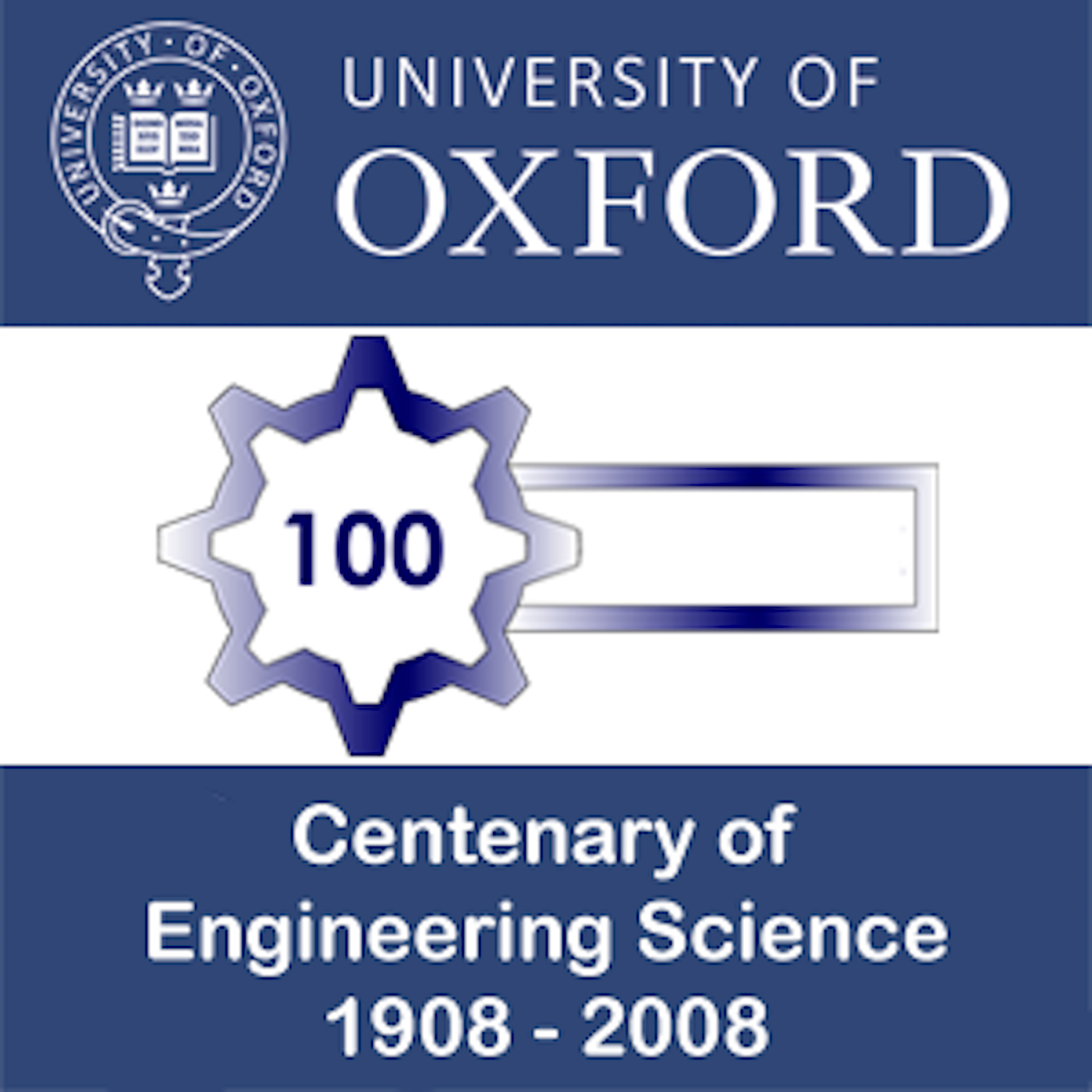 Lecture 10: Advances in Biomedical Engineering