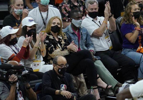 Adele ritrova l'amore dopo il divorzio | MetroNews