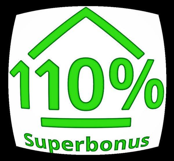 Possibile ottenere il SuperBonus 110% per la seconda casa? | MetroNews