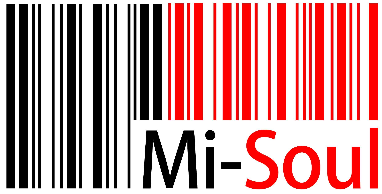 Mi-Soul Music Radio   London UK   DAB   Online