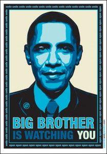 [Image: big-brother-watching.jpg]