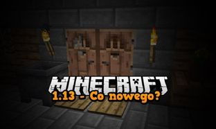 minecraft-1.13-co-nowego