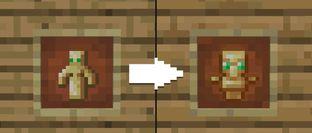 nowa-tekstura-wersja-minecraft