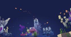 Jak zacząć w Minecraftcie? Rejestracja i kupno #1