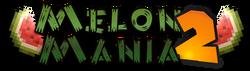 Melon Mania 2 - Mapa mingame