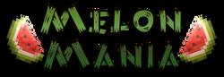 Melon Mania - Mapa MiniGame