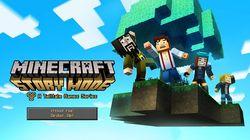 Minecraft: Story Mode kolejne 3 nowe epizody
