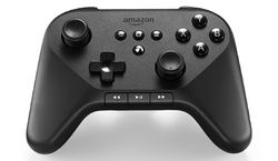 Pocket Edition na Amazon Fire TV