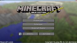Jak zacząć w Minecraftcie? #2 Pierwsze kroki w survivalu
