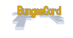 BungeeCord - silnik proxy dla serwerów Spigot i innych