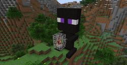 Snapshot 14w08a - Minecraft 1.8