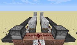 Snapshot 16w36A - Minecraft 1.11