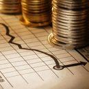 Три проценти раст на БДП во третото тримесечје од 2018 година
