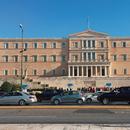 Во Грција се одбележуваат 10 години од убиството на тинејџерот Григоропулос