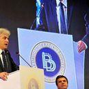 Ахмети: Се роди нов ден, со јасна и црвста евроатлантска перспектива