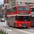 Бесплатен градски превоз од денеска во Скопје