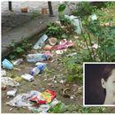 Македонските актерите ќе го чистат Клинички центар