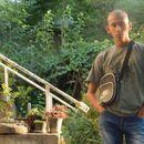 Саздовски починал од силен удар, одбраната бара второ мислење