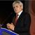 Ахмети: Мицкоски не требаше да ги избрка пратениците