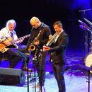 Тони Китановски на сцена обедини музичари од САД, Перу и Балканот