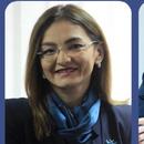 """Јанакиевски до Гордана во 2013-та: Да направите собраќајка, """"Шиптариве"""" да не стигнаат до Кичево да гласаат"""