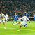 Порто го победи Галатасарај во гол-шоу, Локомотив со петти пораз