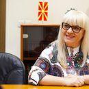 Дескоска очекува 2019. да биде година на реформи во правдата