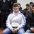 Првобвинетиот Бесим Беља даде исказ за убиството на Никола Саздовски