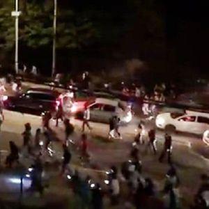 Силен земјотрес го погоди брегот на Чиле, наредена е евакуација на населението