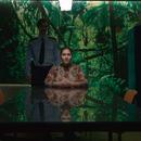 """Премиера на филмот """"Господ постои, името ѝ е Петрунија"""" во кино """"Милениум"""""""