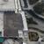 Зазеленува покривот на Градскиот трговски центар