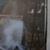 Пожар во Јегуновце, изгорел помошен објект, три куќи делумно опожарени