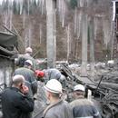 Радовишанец вработен во рудник починал од струен удар
