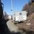 Новото име на државата поставено на сигналната табла на граничниот премин Делчево