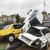 Поплави во Иран, 17 лица загинати