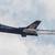 Турција негира дека нејзини авиони го пресретнале хеликоптерот на Ципрас