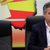 Деркоски: Редоследот на претседателските кандидати најверојатно ќе биде утврден утре