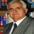 Тим-прес од Загреб објави четири романи на Луан Старова