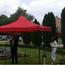 Одбележана годишнината од раѓањето на претседателот Борис Трајковски