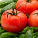 Субвенции од четири денари за предадени домати