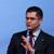 Јеремиќ: Во Србија нема услови за фер и слободни избори