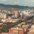 Албанија ја погодија серија земјотреси и големо невреме, животот го загубило едно лице