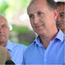Шекеринска: На 30 септември имаме шанса да ја направиме Македонија безбедна и стабилна