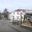 Девојка од Пехчево со прострелни рани синоќа префрлена во Клиничкиот центар во Штип