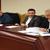 Координативен состанок за план за имплементација на Законот за јазици