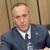 Харадинај: Српската полиција уапси двајца припадници на КБС